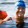 WestbrookSwimmer080917-2.jpg