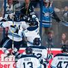 UMhockey100716 007.JPG