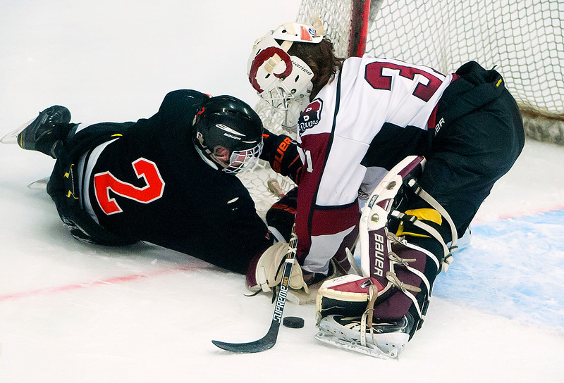 Bangorhockey020916  009.JPG