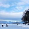 Snow123016 013.JPG