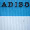 Madison033016 012.JPG