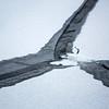 IceCutter122816 008.JPG