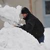 snowstorm1227b-JCR.jpg