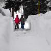 snowcleanup 021617 E LCO