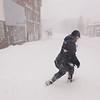 blizzard 021317 2.jpg