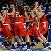 stearns dexter girls semi 022417 C LCO