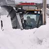 SnowCleanup 021517 3.jpg