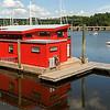 houseboat082014 1.jpg