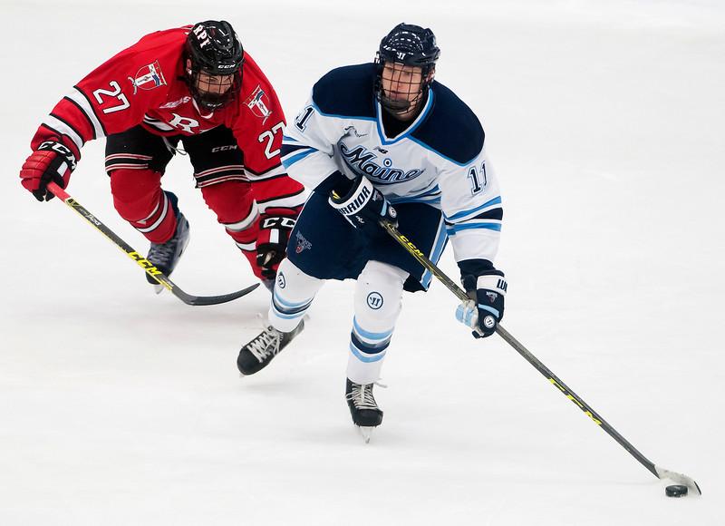 UMhockey100716 011.JPG