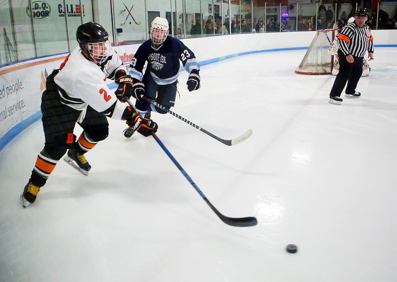 Brewerhockey022817 008.JPG