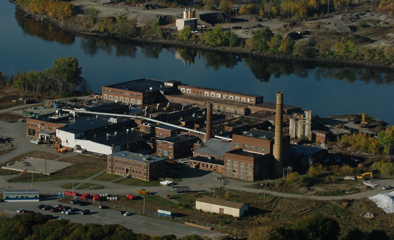 Mill aerial KB.jpg