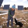 SolarAg020717 1.jpg