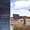 SolarAg020717 2.jpg