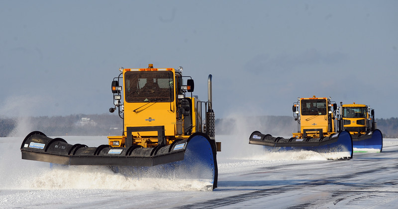 Snowplows at BIA1 GD.jpg