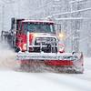 SnowStandalone020516 003.JPG