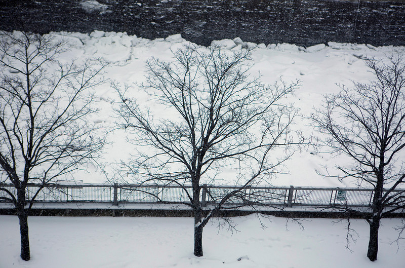 SnowFeature020917 007.JPG