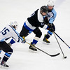 OTOhockey011417 007.JPG