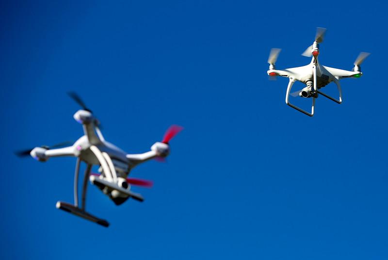 Drone100716  003.JPG