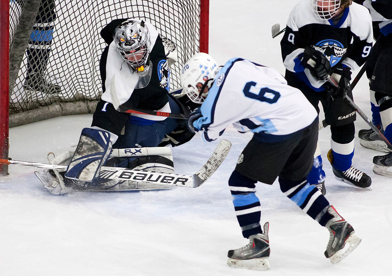 OTOhockey011417 005.JPG