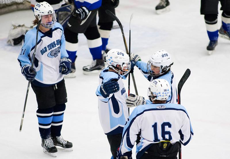OTOhockey011417 006.JPG