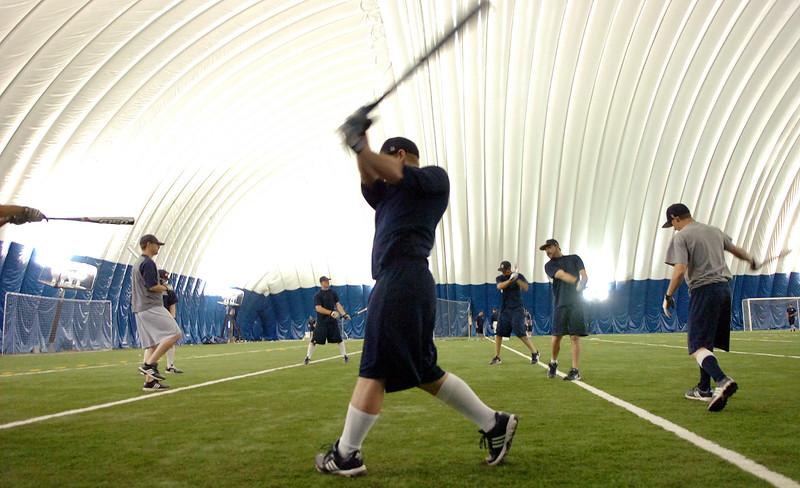 Baseball Practice BB.jpg