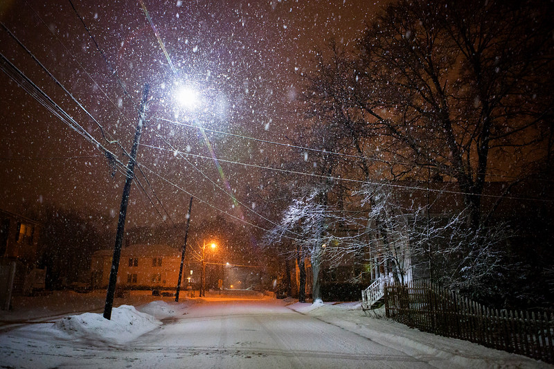 Snow123016 001.JPG