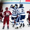 UMhockey012717 003.JPG