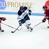 UMhockey012717 009.JPG