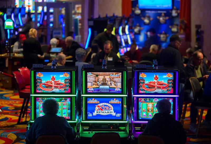 CasinoRevenue012116 009.JPG
