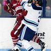 UMhockey012717 001.JPG
