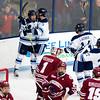 UMhockey012717 008.JPG