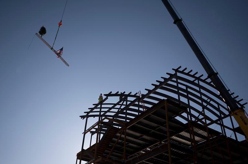 jaxbuild010917 1.jpg