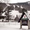 SnowBowl011117 3.jpg