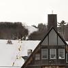 SnowBowl011117 1.jpg