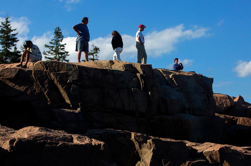 AcadiaNationalPark063016 033.JPG
