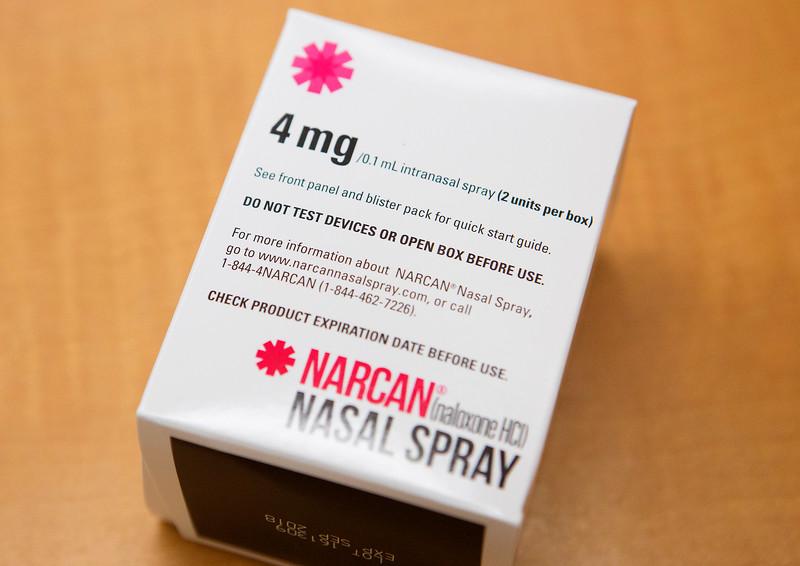 NarcanPurchase071817 001.JPG
