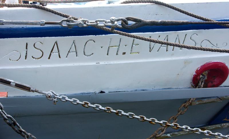 schooner071217 005.JPG