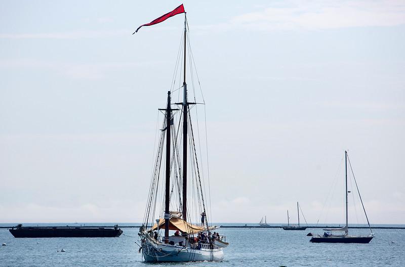 schooner071217 003.JPG