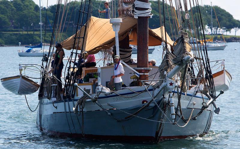 schooner071217 004.JPG