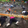 ToughMudder001.JPG