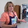 CookingMatters 1.jpg
