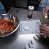 CookingMatters 6.jpg