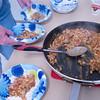 CookingMatters 3.jpg