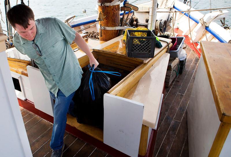 schooner071217 006.JPG