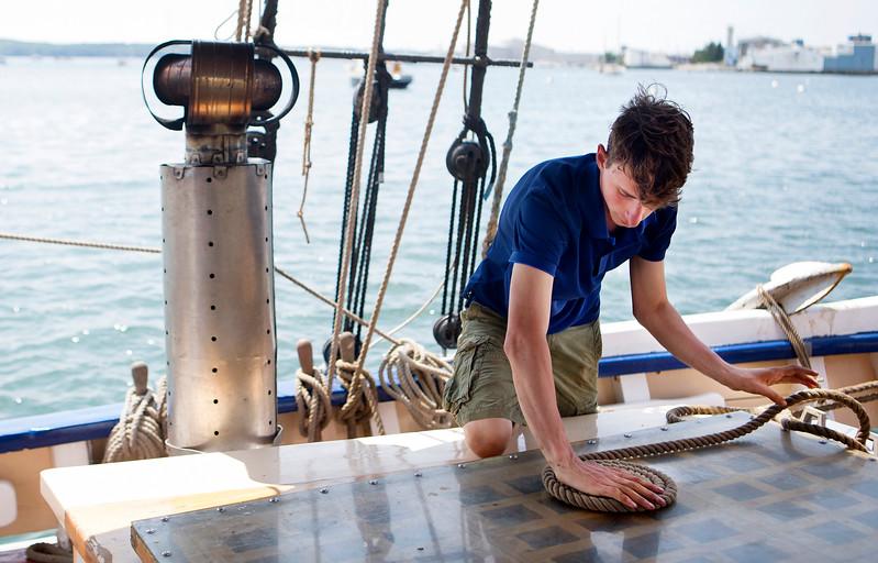 schooner071217 012.JPG