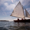 Sailors071617 4.jpg