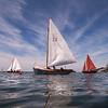 Sailors071617 1.jpg