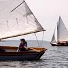 Sailors071617 2.jpg
