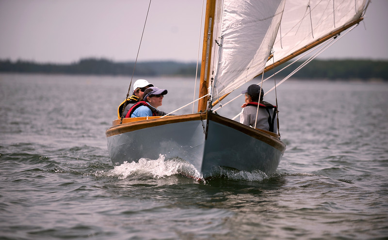 Sailors071617 3.jpg