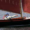 Sailors071617 6.jpg